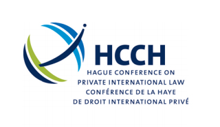 hague-apostille-convention
