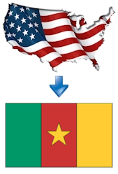Cameroon Document Attestation Certification