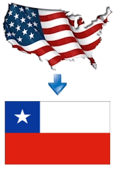 Chile Document Attestation Certification