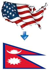 Nepal Document Attestation Certification