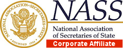 national-association-of-secretaries-of-state-image