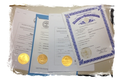 Certificate of free sale apostille yadclub Images