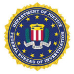 Apostille FBI Criminal Background Check