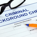 Background Check Apostille
