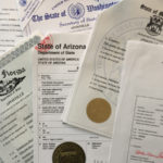 How Long is the Apostille Valid?
