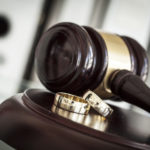 Divorce Decree Apostille