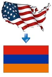 Apostille for Armenia