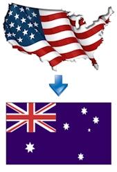Apostille for Australia