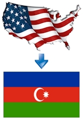 Apostille for Azerbaijan