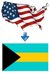 Apostille for Bahamas