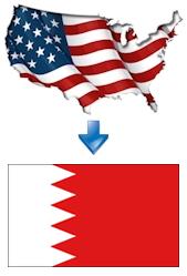 Apostille for Bahrain