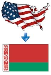 Apostille for Belarus