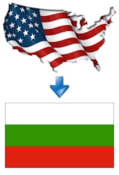 Apostille for Bulgaria