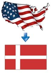 Apostille for Denmark