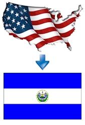 Apostille for El Salvador