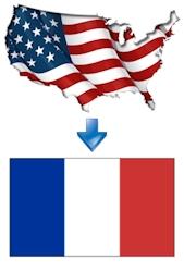 Apostille for France