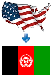 Afghanistan Document Attestation Certification