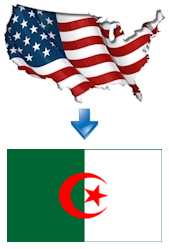 Algeria Document Attestation Certification