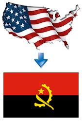 Angola Document Attestation Certification
