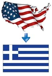 Apostille for Greece