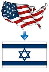 Apostille for Israel