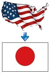 Apostille for Japan