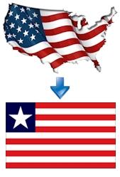 Apostille for Liberia