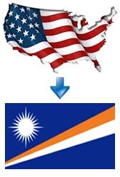 Apostille for Marshall Islands