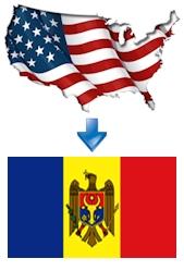 Apostille for Moldova