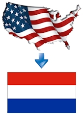 Apostille for Netherlands