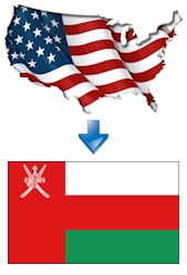 Apostille for Oman