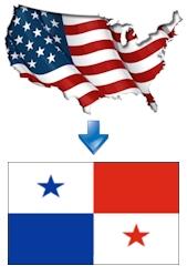 Apostille for Panama