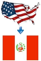 Apostille for Peru