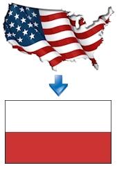 Apostille for Poland