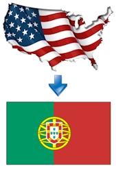 Apostille for Portugal