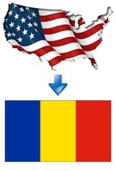Apostille for Romania