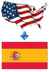 Apostille for Spain
