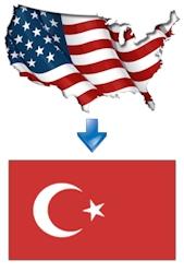 Apostille for Turkey