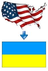 Apostille for Ukraine
