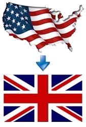 Apostille for United Kingdom UK