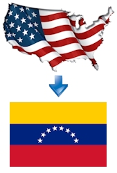 Apostille for Venezuela