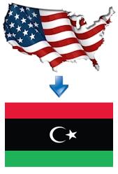 Libya Document Attestation Certification
