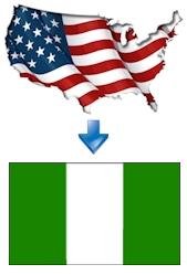 Nigeria Document Attestation Certification