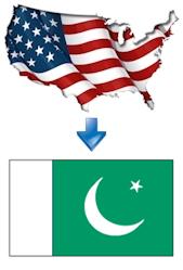 Pakistan Document Attestation Certification