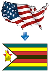 Zimbabwe Document Attestation Certification