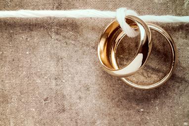 Apostille Marriage