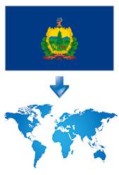 Apostille Vermont