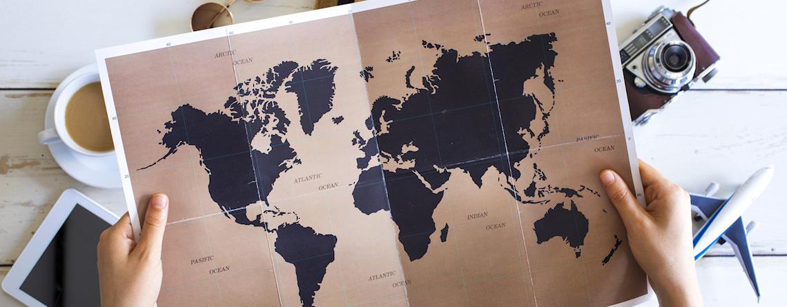 International Apostille